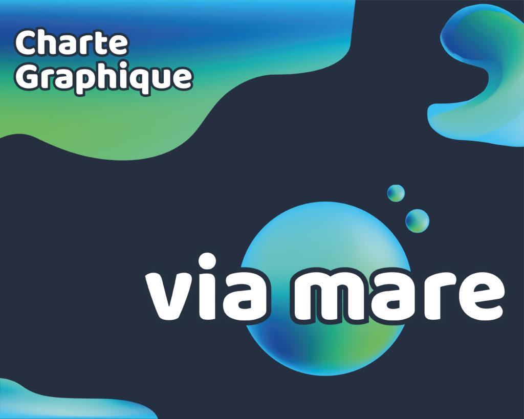 charte-graphique-via-mare-01