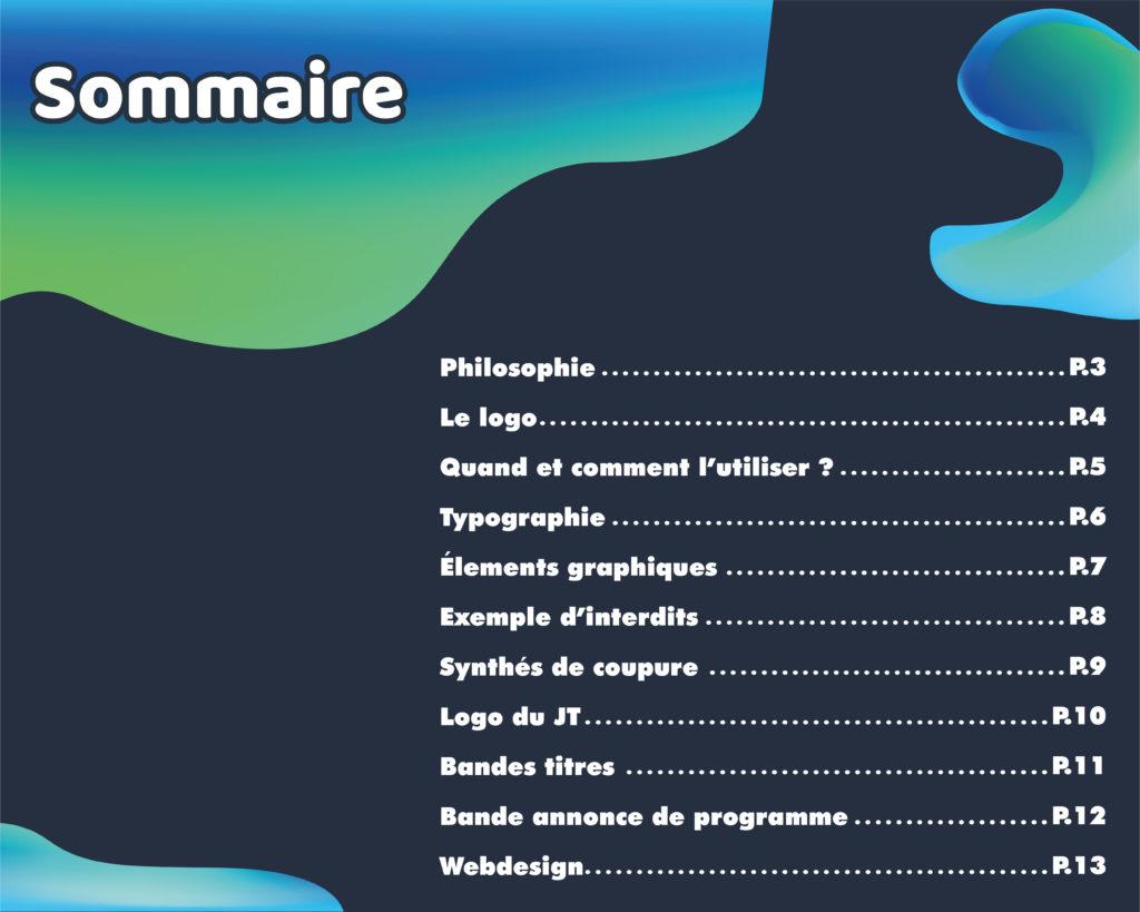 charte-graphique-via-mare-02