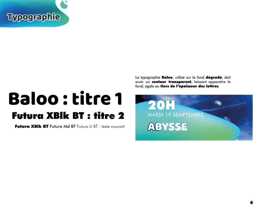 charte-graphique-via-mare-06
