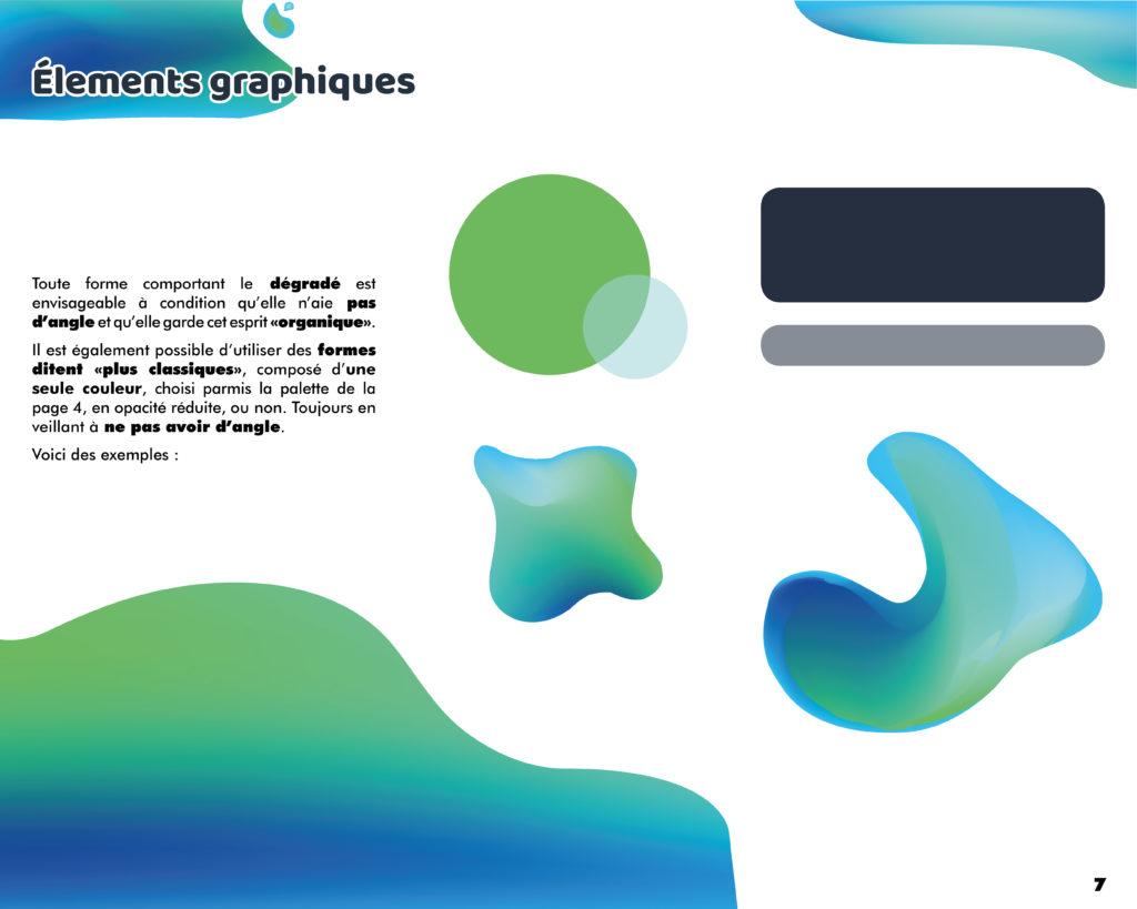 charte-graphique-via-mare-07