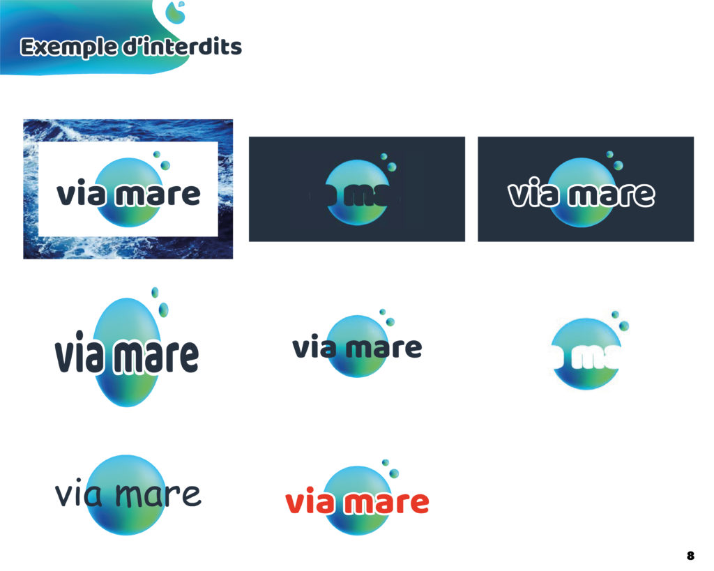 charte-graphique-via-mare-08