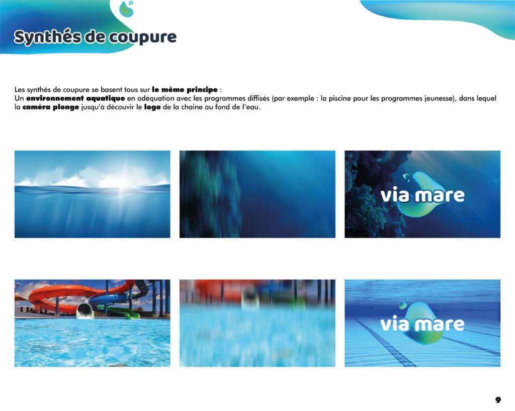 charte-graphique-via-mare-09